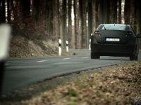 2012 Honda Civic 2.2-litre i-DTEC