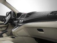 2012 Honda CR-V Facelift