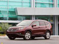 thumbs 2012 Honda CR-V