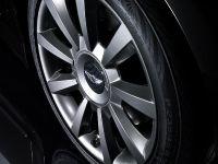 2012 Hyundai Genesis Prada