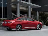 thumbs 2012 Hyundai Sonata Hybrid