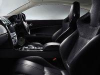 2012 Jaguar Artisan Special Edition