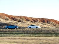 2012 Jaguar XF 2.2 Diesel - Epic Journey