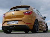 2012 Je Design Seat Ibiza