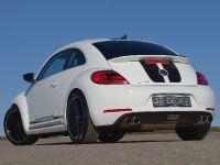 2012 JE Design Volkswagen Beetle