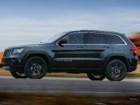 2012 Jeep Grand Cherokee Altitude