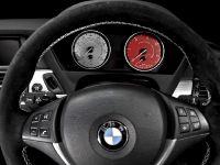 2012 Kahn BMW X5 5S 3.OD