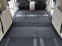 2012 Lancia Voyager
