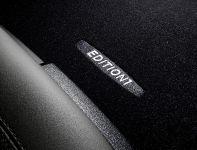 thumbs 2012 Mercedes-Benz CLS