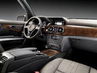 2012 Mercedes-Benz GLK