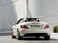 2012 Mercedes SLK 250 CDI