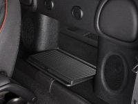 thumbs 2012 MINI Cooper Coupe