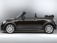 2012 MINI Highgate Convertible