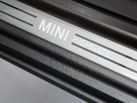 2012 MINI Highgate Convertible