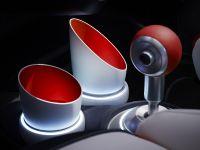 2012 MINI Rocketman Concept