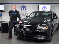 2012 Mopar 12 300 Chrysler