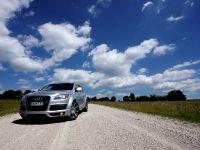 2012 MTM Audi Q7 TDI