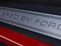2012 Mustang Boss 302 Laguna Seca