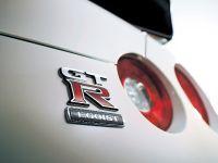 2012 Nissan GT-R EGOIST