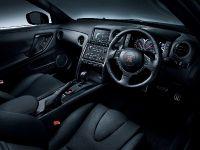 2012 Nissan GT-R SpecV