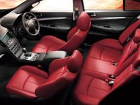 2012 Nissan Skyline 55th Limited Edition