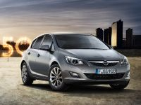 2012 Opel 150 years edition
