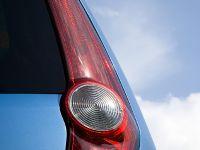 2012 Opel Agila