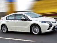 thumbs 2012 Opel Ampera