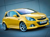 thumbs 2012 Opel Corsa 3-Door