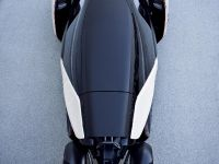 thumbs 2012 Opel RAK e Concept