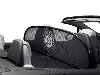 2012 Peugeot 207 CC and 308 CC Roland Garros Special Editions