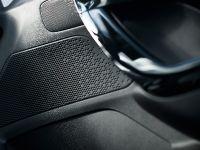 2012 Peugeot 208 Ice Velvet