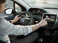 thumbs 2012 Peugeot 208