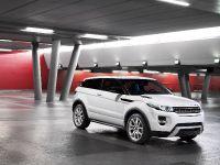 thumbs 2012 Range Rover Evoque