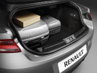 2012 Renault Laguna Coupe
