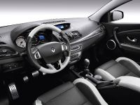 2012 Renault Megane Renaultsport 265