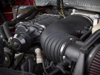 2012 Roush Ford F150