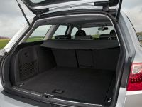2012 SEAT Exeo