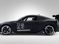 2012 SEMA Scion FR-S Tuner Challenge