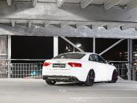 2012 Senner Audi S5 Coupe