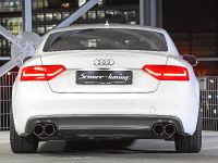 2012 Senner Audi S5 Coupe