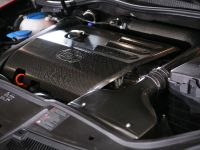 2012 SKN Volkswagen Golf V GTI