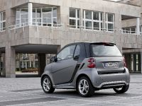 thumbs 2012 Smart ForTwo