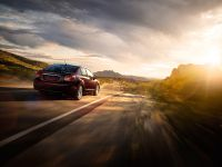 2012 Subaru Impreza 2.0i limited 4-Door