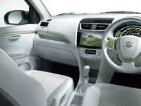 2012 Suzuki G70 Concept
