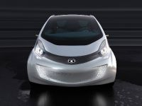 2012 Tata Megapixel Concept