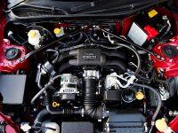 2012 Toyota 86 GTS