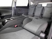 thumbs 2012 Toyota Prius v