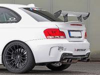 thumbs 2012 Tuningwerk BMW 1st M RS