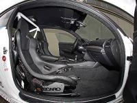 2012 Tuningwerk BMW 1st M RS